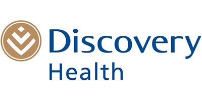 Discovery_Health